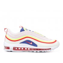 Nike Air Max 97 Corduroy Pack | AQ4137-101