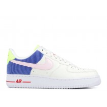 Nike Air Force 1 Corduroy Pack | AQ4139-101