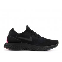 Nike Epic React Flyknit Be True | AR3772-001