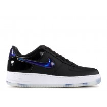 Sony Playstation Nike Air Force 1 Low BQ3634-001