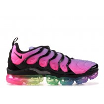 Nike Air VaporMax Plus Be True AR4791-500