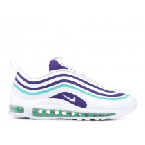 Air Max 97 Ultra 17 Grape Mujer - AH6806-102
