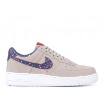 Nike Air Force 1 Low (Gris) - AQ0556-200