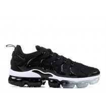 Nike Air VaporMax Plus Negras 924453-010