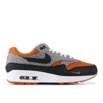 Air Max 1 Safari (2018) - AR4583-800
