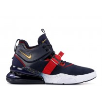 "Nike Air Force 270 ""Dream Team"" AH6772-400"