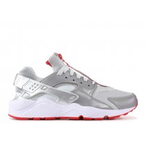 Nike Huarache Run Zip Zapatillas Palace AR9862-002