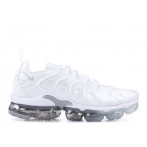 Nike Vapormax Plus Pure Platinum 924453-102