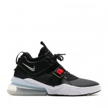 Nike Air Force 270 (Negras) - AH6772-001