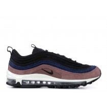 Air Max 97 Smokey Mauve - 312834-204
