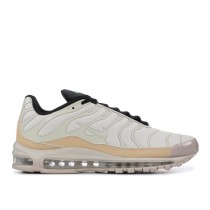 Nike Air Max 97 Plus Orewood Marrones AH8144-101