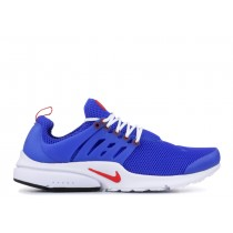 Nike Air Presto Essential - 848187 408