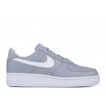 Nike Air Force 1 '07 wolf Gris, Blancas AA4083-013