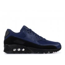 "Air Max 90 Essential ""Midnight Armada""- Nike - AJ1285 007"