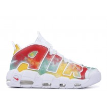 Air More Uptempo 96 UK - AV3809-700