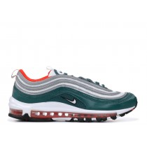 Nike Air Max 97 Miami Huarache 921826-300