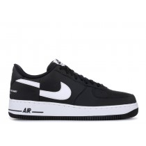 "Nike Air Force 1/Supreme/CDG ""Comme Des Garcons"" - AR7623 001"