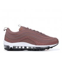 "Nike Air Max 97 ""Moradas Smoke"" AQ8760-200"