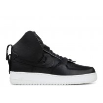 Air Force 1 High PSNY Negras - AO9292-002