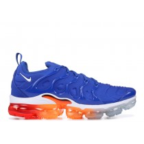 Nike Air VaporMax Plus Game Real 924453-403
