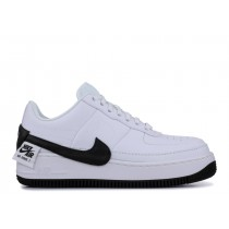Nike Air Force 1 Jester XX Blancas | AO1220-102