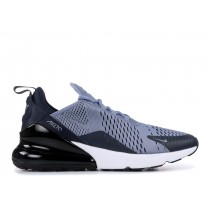 Nike Air Max 270 Ashen Slate AH8050-403