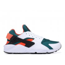 Nike Air Huarache Miami Huarache AT4254-102