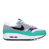 Nike Air Max 1 Grape 319986-115