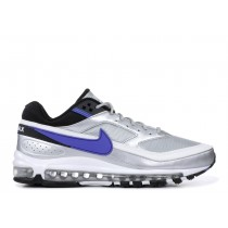 Nike Air Max 97 BW Persian Violet AO2406-002