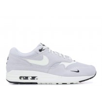 Nike Air Max 1 Pure Platinum 875844-006