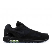 Air Max 180 Night Ops - AQ6104-001