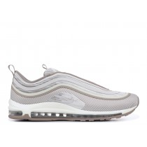"Air Max 97 Ultra 17 ""Sepia Stone""- Nike - 918356 201"
