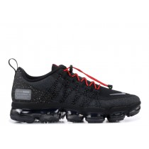 Air VaporMax Run Utility Negras Anthracite - AQ8810-001