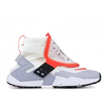 Air Huarache Gripp Sail Team Naranjas - AT0298-100