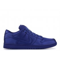 Nike SB Dunk Low NBA Satin Jacket AR1577-446