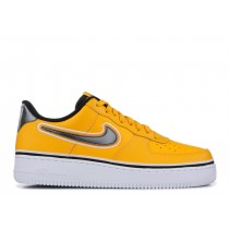 Air Force 1 Low Sport NBA University Oro - BV1168-700