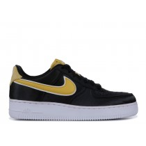 Nike Mujer Air Force 1 Low Satin AA0287-005