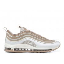 Air Max 97 Ultra 17 Sand - 918356-200