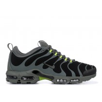 Air Max Plus TN Ultra Bright Cactus - 898015-006