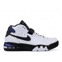 Nike Air Force Max (Blancas) - AH5534-100