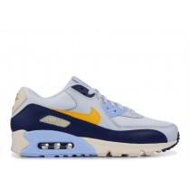 Air Max 90 Essential AJ1285-008 Azules