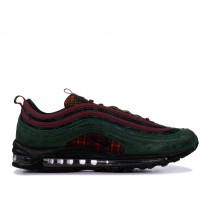 Air Max 97 Jacket Pack AT6145-600