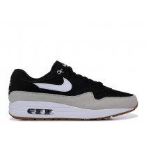 Nike Air Max 1 Claro Bone AH8145-009