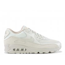 Nike Air Max 90 Premium Claro Bone/String 700155-013