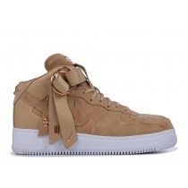 Air Force 1 Mid CMFT Victor Cruz - AO9298-200