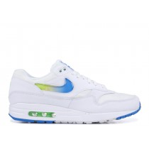 Nike Air Max 1 Jewel Swoosh AO1021-101