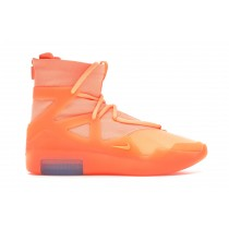 Air Fear Of God 1 Naranjas Pulse - AR4237-800
