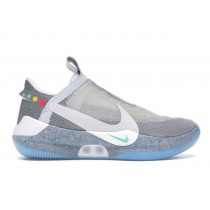 Nike Adapt BB Mag (US Charger) - AO2582-002