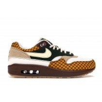 Air Max 1 Susan Missing Link - CK6643-100