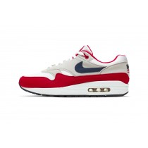 Air Max 1 USA (2019) - CJ4283-100